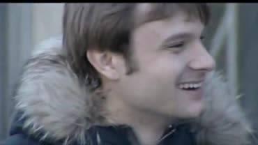 Глухарь - кадр из сериала