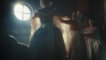 Екатерина - кадр из сериала