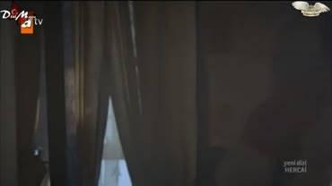 Ветреный - кадр из сериала