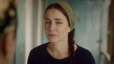 Жестокий Стамбул - кадр из сериала