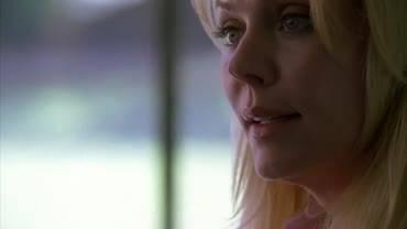 Менталист - кадр из сериала