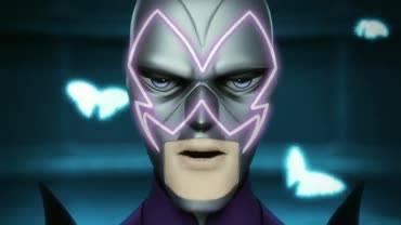 Леди Баг и Супер-кот - кадр из мультсериала