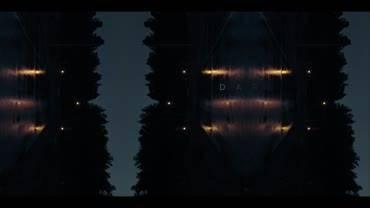 Тьма - кадр из сериала