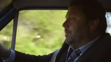 Тайны Броукенвуда - кадр из сериала