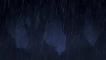 Принц-дракон - кадр из мультсериала