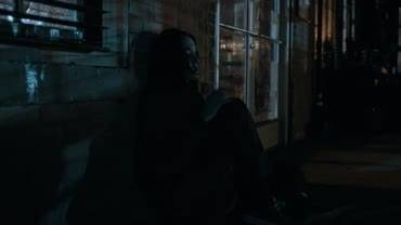 Одаренные - кадр из сериала