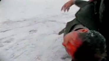 Бригада - кадр из сериала