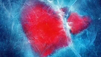 Лёд 2 - кадр из фильма